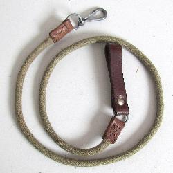 Pistol Lanyard for Nagant